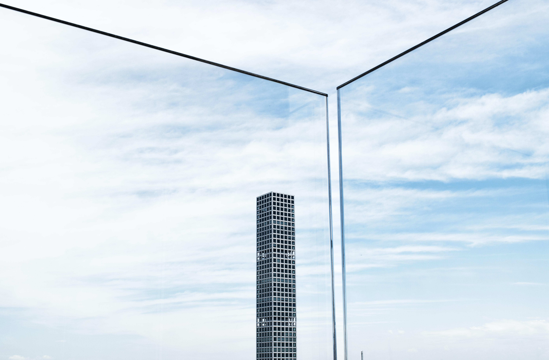 Glarmester København